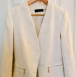 Ivanka Trump Blazer Size 6